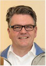 Dr. Jens Daniel
