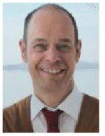 Dr. Tobias Nitsch