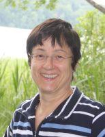 Dr. Anette Pohlmeier