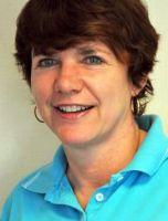 Dr. Sabine Strahl