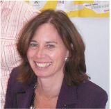 Dr. Tatjana Wolf