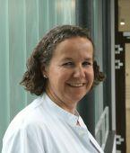 Dr. Christiane Schwickert